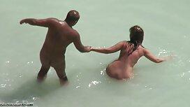 Чоловіки, пов'язані з чорношкірою жінкою, порно з красивими дівчатами молодою для сексу